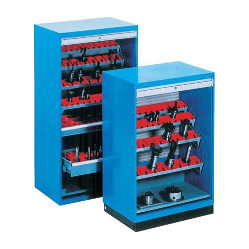 惠州刀具柜