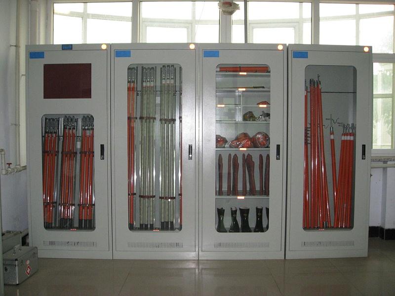 普通安全工具柜常规尺寸是多少?