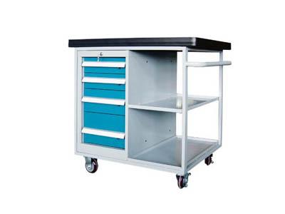 工具柜25-01