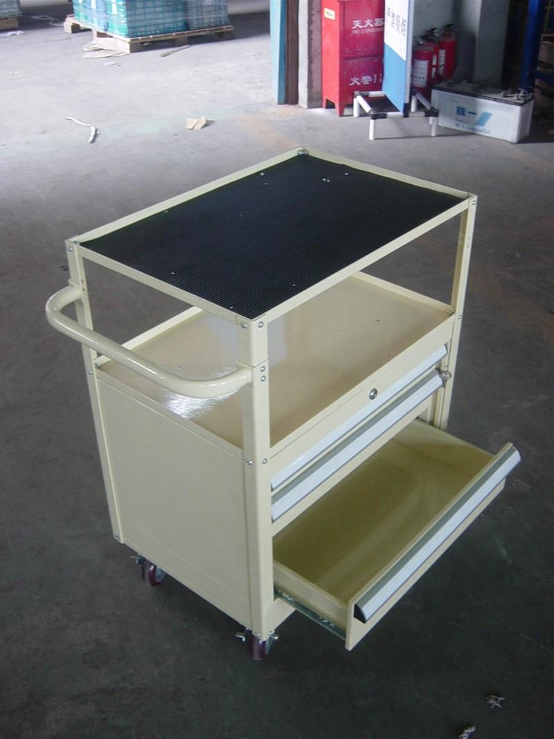 框架式工具车