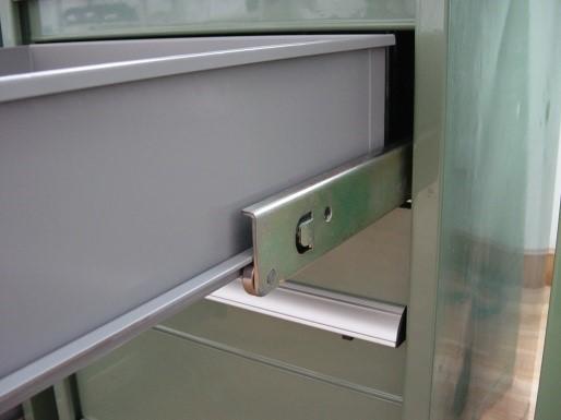 重型置物柜03