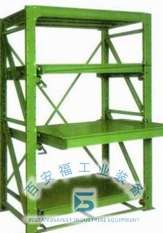 惠州工作台生产商