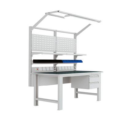 防静电工作桌/工作桌